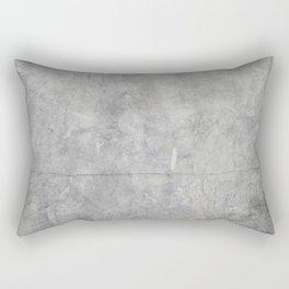 Stone Texture Surface 43 Rectangular Pillow