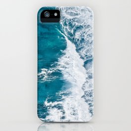 Maritime Day iPhone Case