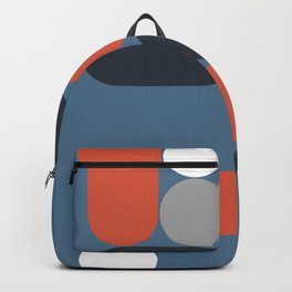 Domino 07 Backpack