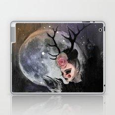 Antares Laptop & iPad Skin
