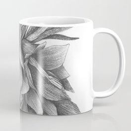 Fritillaria Wonder Coffee Mug