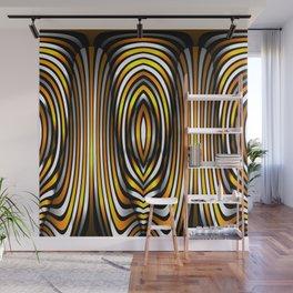 Fringe, 2360h98 Wall Mural