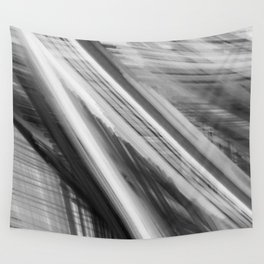 Stage 36a Wall Tapestry