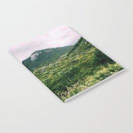 Wilsons Promontory National Park, Victoria, Australia Notebook
