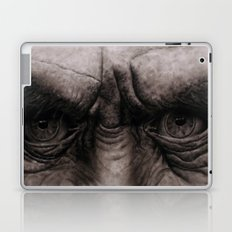 Old Wisdom Laptop & iPad Skin