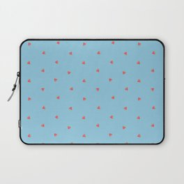 Watermelon Days Laptop Sleeve