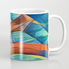 Steve Coffee Mug