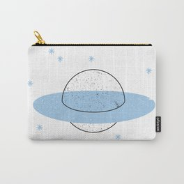 Planet Carry-All Pouch
