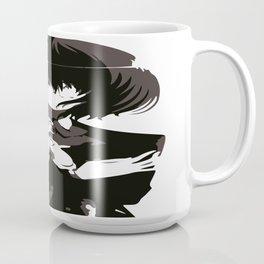 Another- Misaki Mei Coffee Mug