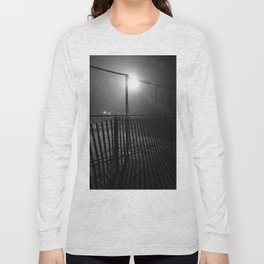 Time's Up! Long Sleeve T-shirt