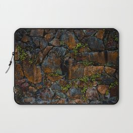 Mother of Thousands Laptop Sleeve