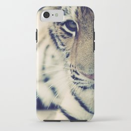 great... iPhone Case