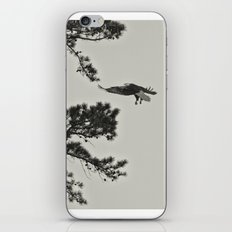 Tuesday's Just As Bad iPhone & iPod Skin