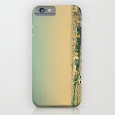 Budapest, Hungary  Slim Case iPhone 6s