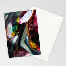 Nirmanakaya Stationery Cards