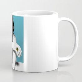 FIONA APPLE IDLER WHEEL Coffee Mug