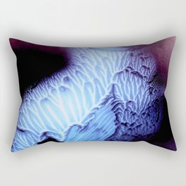 VIRUS Rectangular Pillow