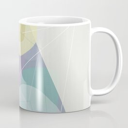 Graphic 117 Coffee Mug