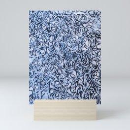 Meadow Mini Art Print