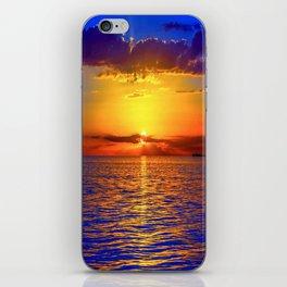 zoory iPhone Skin