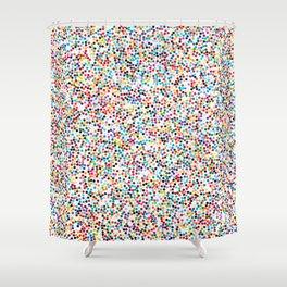 Fentanyl Shower Curtain