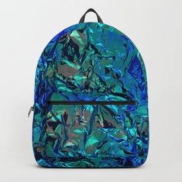 C13D Mermaid Backpack