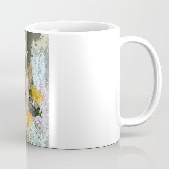 Feeling GOOD! Mug