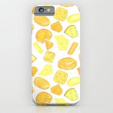 Chez iPhone 6s Slim Case