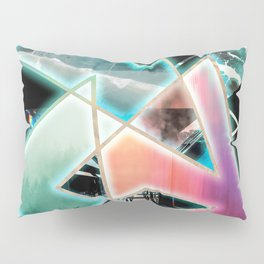 Leng Pattern 6 Pillow Sham