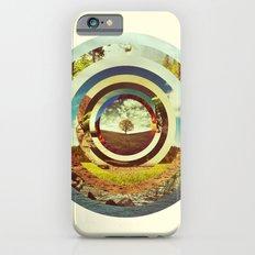 Pandemonio Slim Case iPhone 6s