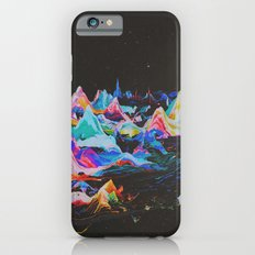 drėmdt iPhone 6s Slim Case