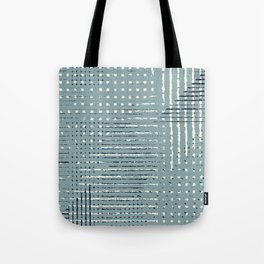 Withered Weather Tote Bag