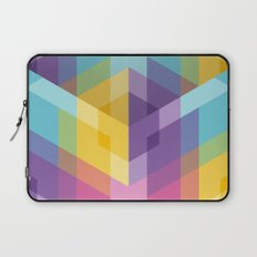 Fig. 024 Laptop Sleeve