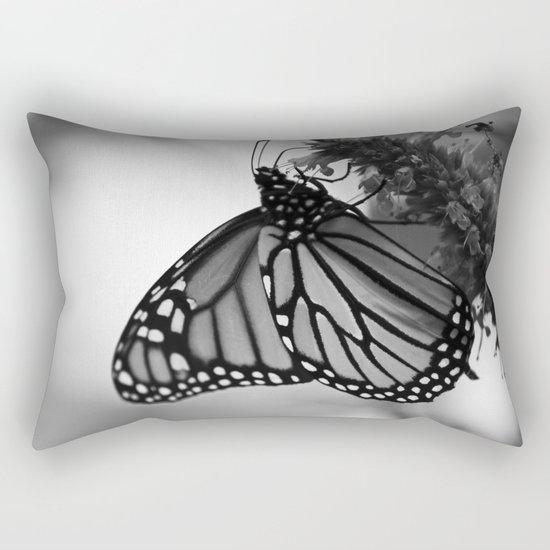 journey on Rectangular Pillow
