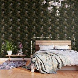 Pine Prince Wallpaper