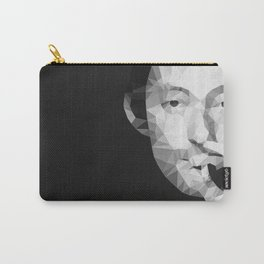 Gainsbourg Carry-All Pouch