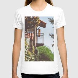 Austin Hotel T-shirt