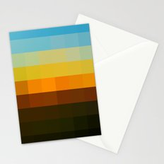 Pixture #1 Stationery Cards