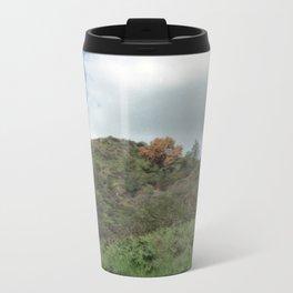 Midday  Metal Travel Mug