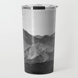Big Sky Travel Mug