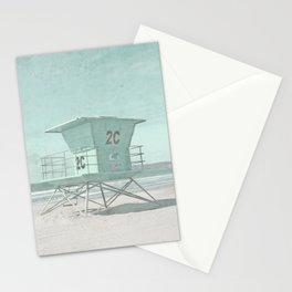 Tower One Stationery Cards