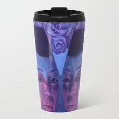 Tree G Travel Mug