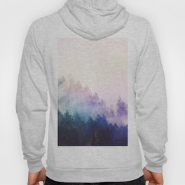 Haven's Path Hoody
