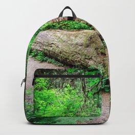 Fallen Giant Backpack