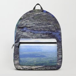 Reflection Point Backpack
