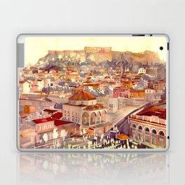 Athens Laptop & iPad Skin