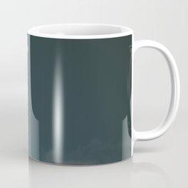 Little Moon Coffee Mug