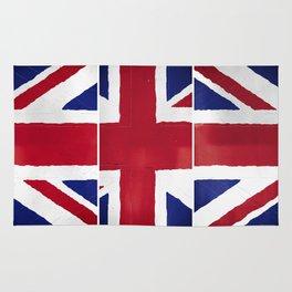 Brexit UK Rug