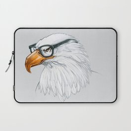 Eagle Eye Laptop Sleeve