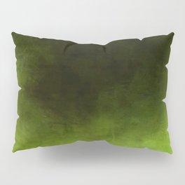 Ombre Pillow Sham